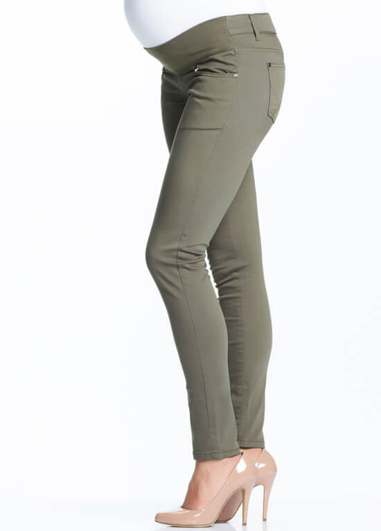 Find discount maternity pants online at Destination Maternity. Featuring maternity pants on sale in a variety of styles! Destination Maternity.