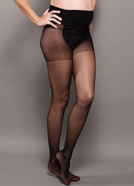Free shipping and returns on Women's Tights Socks & Hosiery at ragabjv.gq
