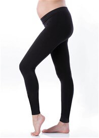 Seraphine - Seamless Maternity Leggings