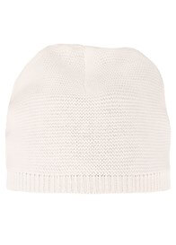 Noppies Baby - Rosita Knit Hat