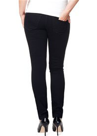 Noppies - Leah Slim Fit Black Jeans