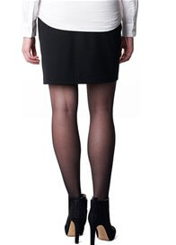 Noppies - Halo Woven Faux Wrap Skirt - ON SALE