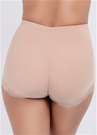 Lizzy In Demand Postpartum Shaper Brief