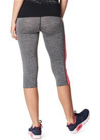 Noppies - Fenna Cropped Sports Legging