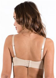Preggers - Comfort Everyday Nursing Bra