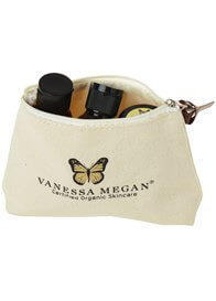 Vanessa Megan - Baby Collection