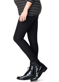 Noppies - Stretch Skinny Trousers