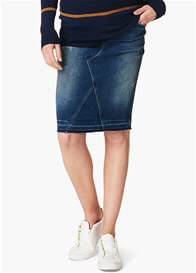 Noppies - Joy Midi Denim Skirt