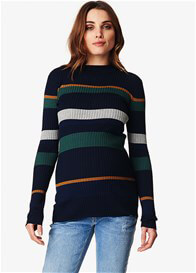 Noppies - Georgia Knit Jumper