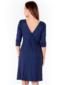 Lait & Co - Jacque Nursing Dress - ON SALE