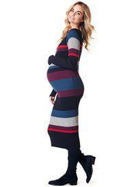 Noppies - Mona Knit Dress