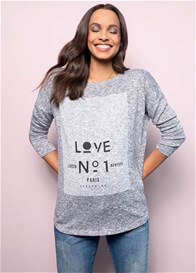 Seraphine - Love No 1 Knit Sweater