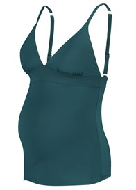 Noppies - Nissa Tankini Top