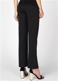 Supermom - Basic Black Trousers