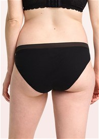 Love Luna - Maternity Light Bladder Leak Briefs