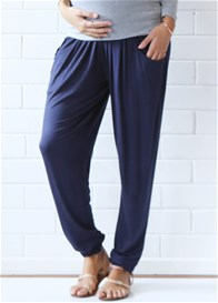 Floressa - Kory Pleated Slouchy Pant - ON SALE