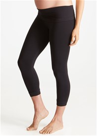 Ingrid & Isabel - Seamless Capri Leggings