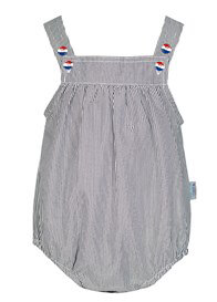 Lait & Co - Emilon Baby Romper