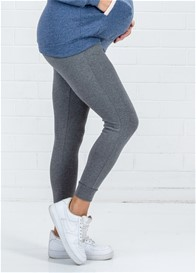 Lait & Co - Ninette Jogger Pants in Grey