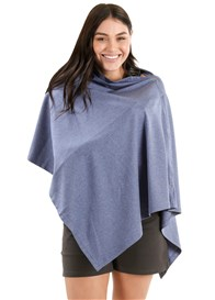 Lait & Co - Quintin Nursing Scarf