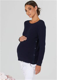 Legoe - Casablanca Nursing Knit