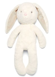 Mamas & Papas - My First Bunny Soft Toy
