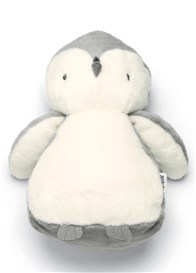 Mamas & Papas - My First Penguin Soft Toy
