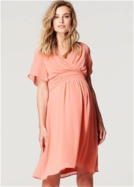 Noppies - Lantana Blossom Chiffon Dress