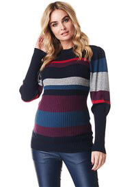 Noppies - Marni Knit Jumper