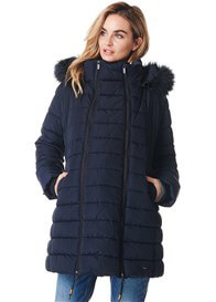 Noppies - Maya 3-Way Winter Coat