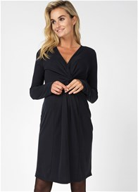 Noppies - Terra Twist Front Nursing Dress
