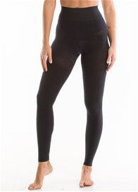 QueenBee® - Becca Postpartum Compression Leggings