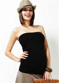 Trimester™ - Less Is More Ruched Bandeau - ON SALE