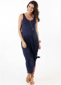 Trimester™ - Heavenly Maxi Dress