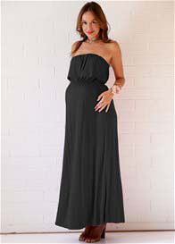 Trimester® - Gypsy Nursing Maxi Gown
