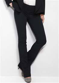 Slacks & Co - San Francisco Straight Leg Treggings - ON SALE