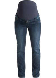 Esprit - Dark Wash Boyfriend Jeans - ON SALE