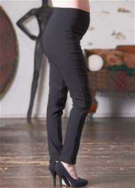 Floressa - Dion Skinny Pants - ON SALE