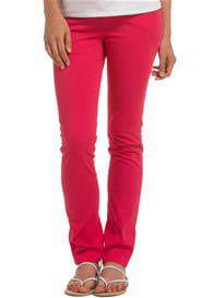Esprit - Raspberry Jeans - ON SALE