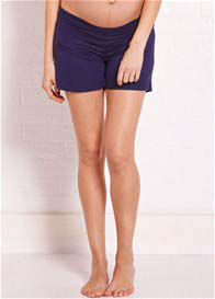 Trimester™ - Reagan Foldover Shorts
