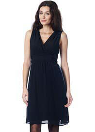 Noppies - Liane Cocktail Dress in Black - ON SALE