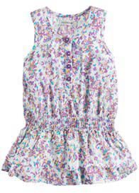 Noppies Baby - Carmen Dress