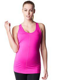 Noppies - Heath Active Tank Top in Pink