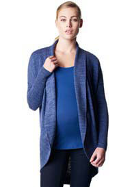 Noppies - Lucy Knit Cocoon Cardigan