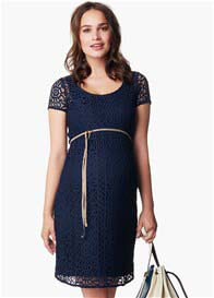 Noppies - Elise Lace Dress
