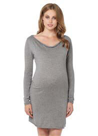 Noppies - Freya Cashmere Blend Knit Dress