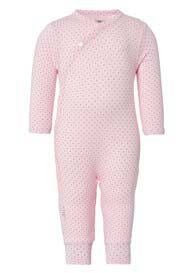 Noppies Baby - Rosan Playsuit
