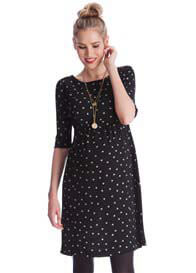 Seraphine - Minnie Shift Dress