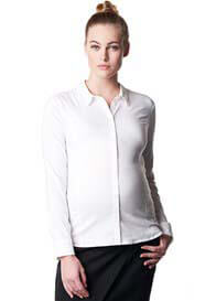 Noppies - Imke Collared Work Blouse