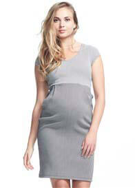 Soon Maternity - Annie Dress